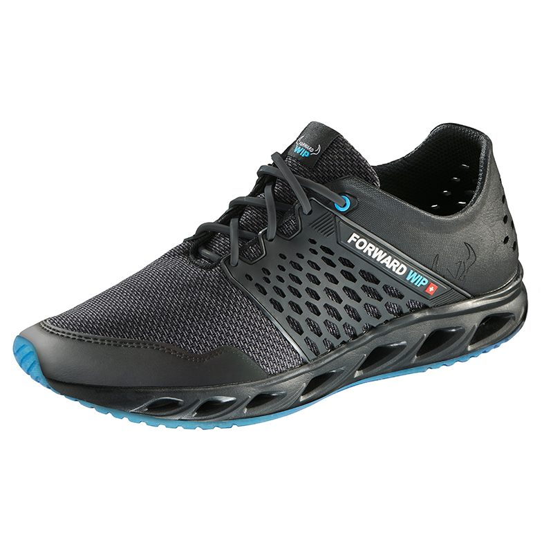 1. HYDROTEC SHOES