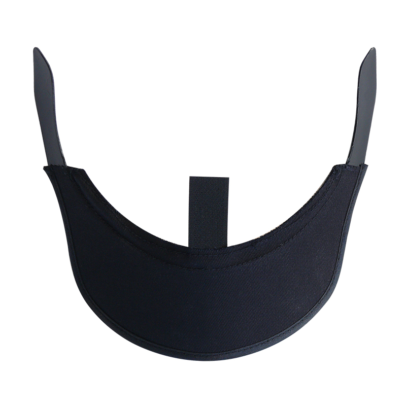 1. WIPPER VISOR KIT