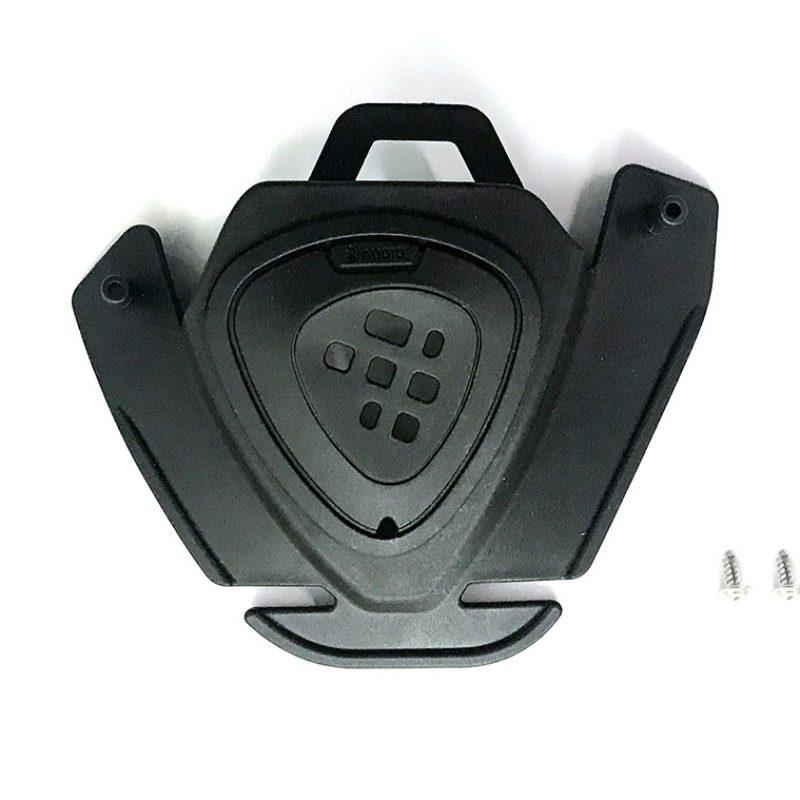 WIFLEX EAR KIT