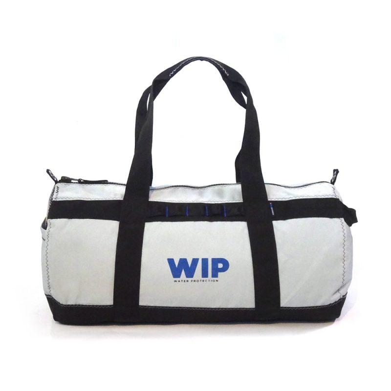 WIP-DuffleBag-01