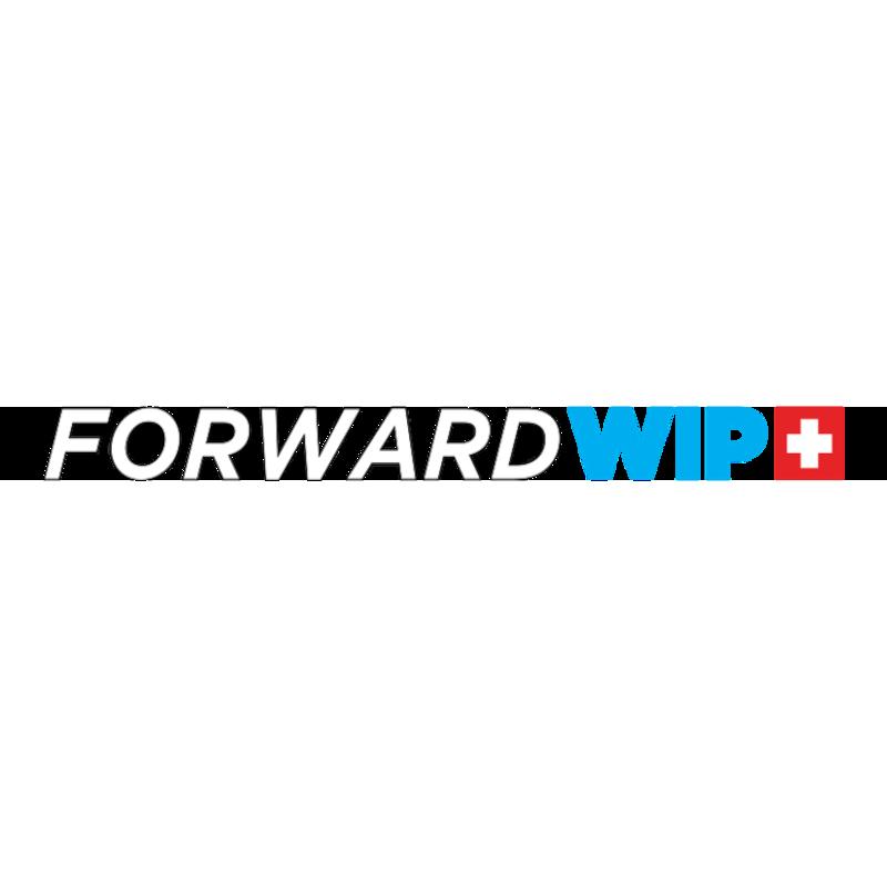 WIP_HULL STICKERS (2)